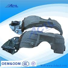 lexus rx270 accessories 048a front inner fender liner for toyota lexus rx270 350 400 2012