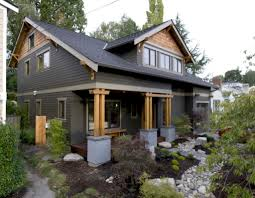 Craftsman Home by Craftsman Home Exterior Colors Exteriors Craftsman Exterior Salt