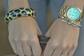 bracelets u2013 page 81 u2013 jewelry