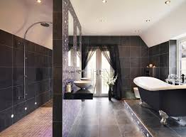 modern vanity light fixtures for bathroom useful reviews of