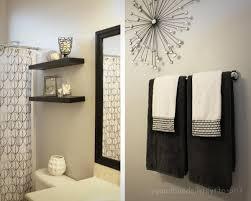 bathroom decor ideas for apartment apartment bedroom ideas for