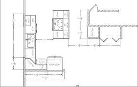 free kitchen design planner mac homeminimalis com with simple