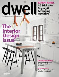 Period Homes And Interiors Magazine Top 100 Interior Design Magazines You Must Have Full List