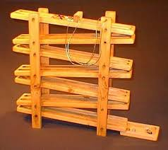 145 best wooden toys images on pinterest toys wood and wooden toys