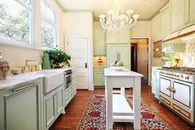 Powder Room In French Home Design French Closet Doors Lowes Regarding Household Home