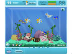 Download Happy Aquarium Free | Fileplaza