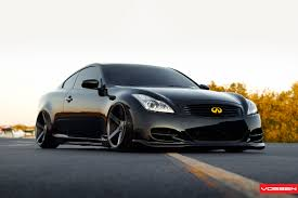 nissan altima coupe black stanced altima coupe fitted flush stanced or slammed altimas