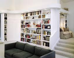 ikea corner bookcase how to make corner bookcase u2013 home design