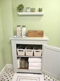 bathroom stylish design ideas towel racks for small bathrooms