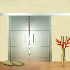 Large Interior Doors by Large Size Of Home Depotinterior Double Doors Home Depot French