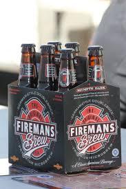 514 best firefighter images on pinterest fire dept fire