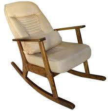 Rocking Chair Recliners Compare Prices On Recliner Chairs Garden Online Shopping Buy Low