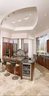 ceiling design for kitchen top catalog of kitchen ceiling designs