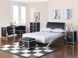 White Bedroom Collections Bedroom Furniture Exclusive Furniture Bedroom Sets White Bedroom