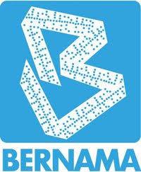 JAWATAN KOSONG BERNAMA 2012