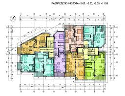 architecture floor plans home planning ideas 2017