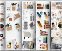 Diy Home Projects by Diy Crafts Step Android Apps On Google Play