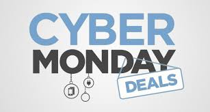 amazon black friday cyber monday cyber monday drone deals on amazon drones for sale drones den