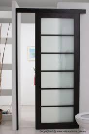 Magnet For Shower Door by Best 10 Shower Door Seal Ideas On Pinterest Amazing Bathrooms