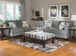minimalist living room furniture ideas awesome ideas apartment