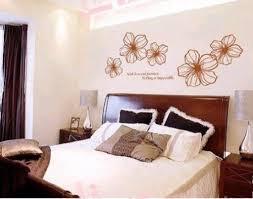 ideas for bedroom wall decor creative diy bedroom wall decor diy