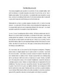 Community service essay titles   report    web fc  com