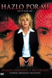 Do It for Me (1998) Hazlo por mi