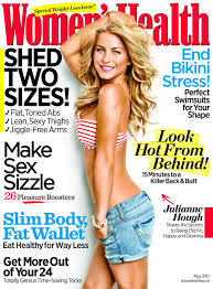 12 Issues of Womens Health for $3.99