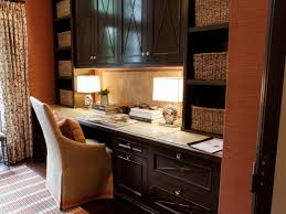Home Office Cabinet Designs Ideas Plans Models Design - Home office cabinet design ideas