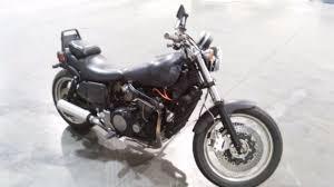 1985 kawasaki 900 eliminator motorcycles for sale