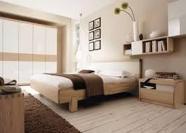 bedroom with brown carpet moncler factory outlets com
