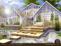 ideas about Sims House on Pinterest   Sims  Tiny house plans           ideas about Sims House on Pinterest   Sims  Tiny house plans and Apartment layout