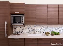 100 designer kitchen backsplash best 20 moroccan tile