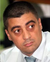 Braileanul-Francisk-Iulian-Chiriac-a-fost-numit-secretar-de-stat.jpg - Braileanul-Francisk-Iulian-Chiriac-a-fost-numit-secretar-de-stat