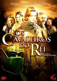 Download Os Cavaleiros do Rei Dublado DVDRip Avi
