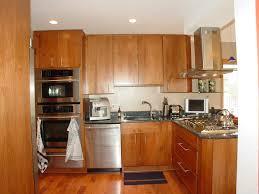 kitchen easy to make kitchen islands diy movable kitchen island