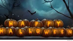 halloween screensaver for iphone happy halloween wallpaper hd for iphone u0026 desktop happy