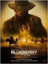 Blueberry, L'Expérience Secrète poster