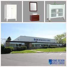 Home Design Outlet Center 100 Home Design Showrooms Nyc Download Bathroom Design
