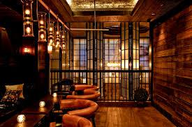 Home Bar Interior Design 25 Best Speakeasy Bar Ideas On Pinterest Speakeasy Definition