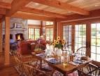 acadian house design ideas | Home Interior Design Ideas