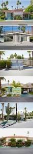 55 Mobile Home Parks In San Antonio Tx Top 25 Best Mobile Home Exteriors Ideas On Pinterest Mobile