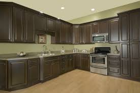 Kitchen Cabinets Showroom Cabinetry Derry Nh Cabinets Malden Ma North Shore Ma