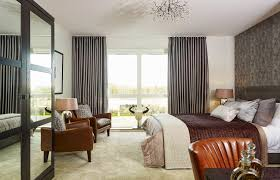 Amazing Home Interior Amazing Home Meet The Demand Of Comfortable And Style Life Home