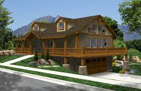 modern large natural design of the images of hardie board houses