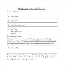 Qualitative dissertation methodology example