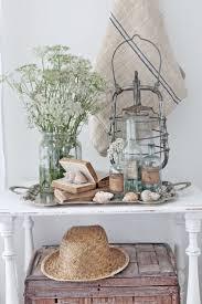 Garden Kitchen Ideas 76 Best Fairy Garden Ideas Images On Pinterest Fairies Garden