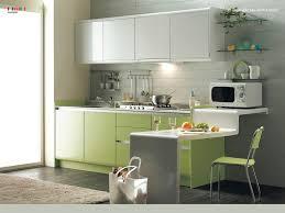 Small Kitchen Design Ideas 2012 Small Kitchen Design Best Home Interior And Architecture Design