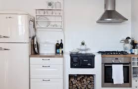 contemporary small kitchen design amazing home design