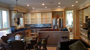 Kitchen Cabinet Refacing by Kitchen Cabinet Refacing Lowest Price Guaranteed